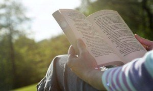 leyendo-un-libro