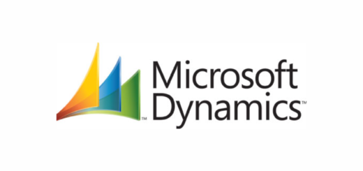 microsoft-dynamics-ax-logo