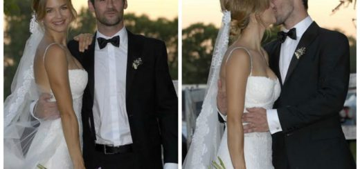 casamiento+fiesta+boda+evento-1416433687