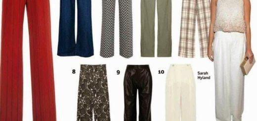 pantalones-de-moda-mujer-invierno-2015