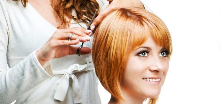 cursos-de-peluqueria-en-alicante