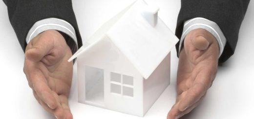 seguro-hogar-30-por-ciento-