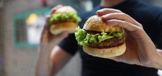 hamburger-2453359_1920