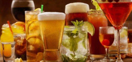 las-bebidas-perfectas-para-tomar-por-la-noche